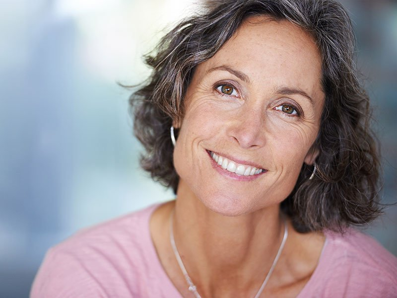 Preventative Dentistry | Century Smile Dental Office | Culver City, CA